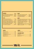 Torget A La Carte Middag - Kvartersmenyn.com - Page 3