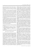 Diagnosis and Treatment of Acute Pulmonary Embolism - European ... - Page 5
