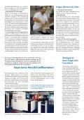 unsere Zukunft als privatwirtschaftliche Unternehmung - Erdgas ... - Page 2