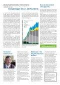 unsere Zukunft als privatwirtschaftliche Unternehmung - Erdgas ... - Page 4