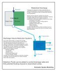 Water Balance Methodology - Waterbucket - Page 4