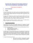 REQUEST FOR PROPOSAL - City of West Palm Beach - Page 3
