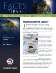 SMALL BUSINESS SUCCESS STORIES — EXPORTING TO ... - Page 3