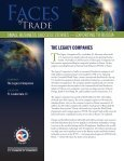SMALL BUSINESS SUCCESS STORIES — EXPORTING TO ... - Page 4