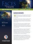 SMALL BUSINESS SUCCESS STORIES — EXPORTING TO ... - Page 5