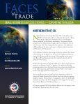 SMALL BUSINESS SUCCESS STORIES — EXPORTING TO ... - Page 6
