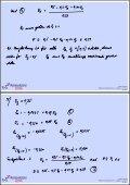 Aufgabe 4 - Seite 4