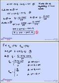Aufgabe 4 - Seite 5
