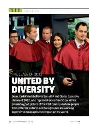 uniteD by Diversity