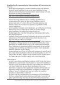 Riktlinjer för studenter och handledare - Umeå universitet - Page 3