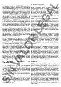 contrato para la provisión del servicio de pbx gestionada - Page 2