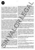 contrato para la provisión del servicio de pbx gestionada - Page 3