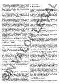 contrato para la provisión del servicio de pbx gestionada - Page 4