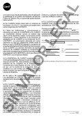contrato para la provisión del servicio de pbx gestionada - Page 5