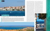 pdf, ca. 0,6mb - vacanze viaggi windsurf