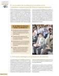 REFORMA ELECTORAL - Tribunal Supremo Electoral - Page 4