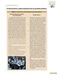 REFORMA ELECTORAL - Tribunal Supremo Electoral - Page 7