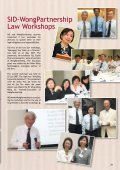 Events Coverage - Singapore Institute of Directors - Page 2