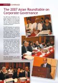Events Coverage - Singapore Institute of Directors - Page 3