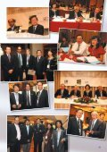 Events Coverage - Singapore Institute of Directors - Page 4