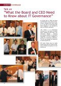 Events Coverage - Singapore Institute of Directors - Page 5
