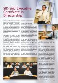 Events Coverage - Singapore Institute of Directors - Page 6