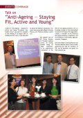 Events Coverage - Singapore Institute of Directors - Page 7