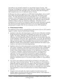 steps taken in the brazilian energy and transportation sectors that ... - Page 5