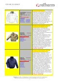 JACKEN - ProTherm AG - Page 3