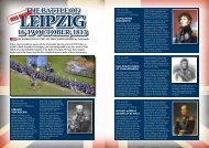 You can download the companion article here... - Flames of War