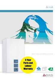Biasi ActivA Product Brochure.pdf - BHL.co.uk