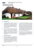 Adare Destination Plan - Library/Limerick Studies - Page 3