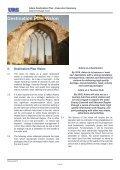 Adare Destination Plan - Library/Limerick Studies - Page 6