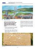 Adare Destination Plan - Library/Limerick Studies - Page 7
