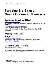 131Terapias Biológicas - Antonio Rondón Lugo