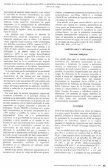 Artículocáncerdevejiga-Revista ... - My Laureate - Page 2
