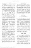 Artículocáncerdevejiga-Revista ... - My Laureate - Page 3