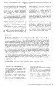 Artículocáncerdevejiga-Revista ... - My Laureate - Page 6