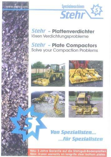 Stehr - Gp1.ro
