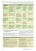 Лесная сертификация и экономика землепользования - Page 2