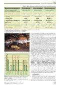Лесная сертификация и экономика землепользования - Page 7