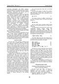29 Radiation-epidemiological analysis of the ... - Progetto HUMUS - Page 5