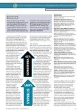 Setting up mobile clinics to improve young people's ... - Nursing Times - Page 2