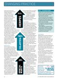 Setting up mobile clinics to improve young people's ... - Nursing Times - Page 3