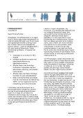 ErhvervsKvindeNyt FEBRUAR 2010 - Foreningen af Erhvervskvinder - Page 2