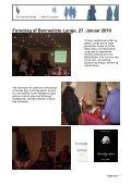 ErhvervsKvindeNyt FEBRUAR 2010 - Foreningen af Erhvervskvinder - Page 4