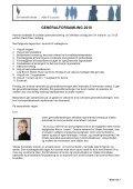 ErhvervsKvindeNyt FEBRUAR 2010 - Foreningen af Erhvervskvinder - Page 5