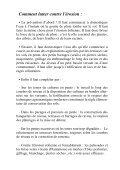11 - Erosion - Page 3