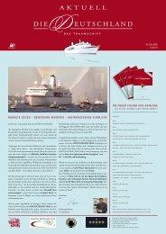 3 - Peter Deilmann Reederei