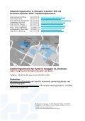 Buskeruds Intensive program (BIP) - Vestre Viken HF - Page 4